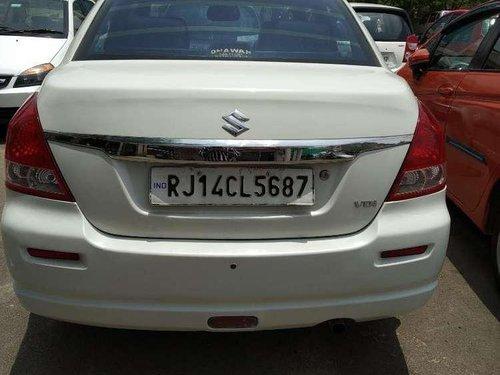 Maruti Suzuki Swift Dzire 2011 MT for sale in Jaipur