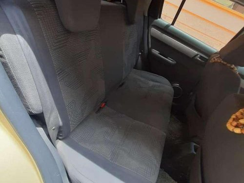2007 Maruti Suzuki Swift VXI MT for sale in Nagar