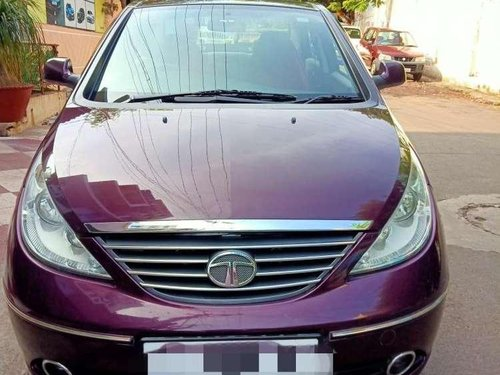Used 2011 Tata Manza MT for sale in Visakhapatnam
