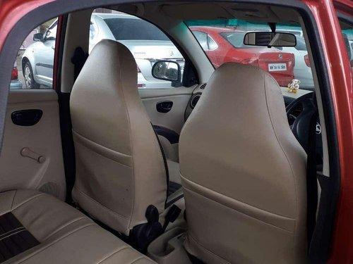 Used Hyundai i10 2009 MT for sale in Nashik