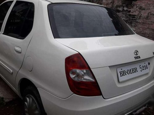 Used Tata Indigo eCS LX 2013 MT for sale in Patna