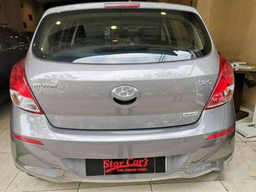 Hyundai i20 Magan 1.2 2013 MT for sale in Ludhiana