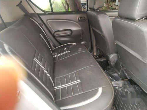 Used Maruti Suzuki Ritz 2011 MT for sale in Sangli