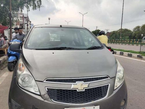 Used Chevrolet Beat 2012 MT for sale in Lucknow