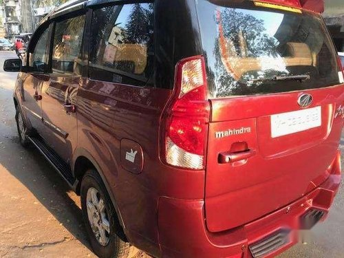 Mahindra Xylo E8 ABS BS IV 2012 MT for sale in Mumbai