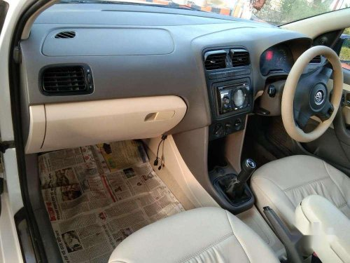 2011 Volkswagen Vento MT for sale in Hisar