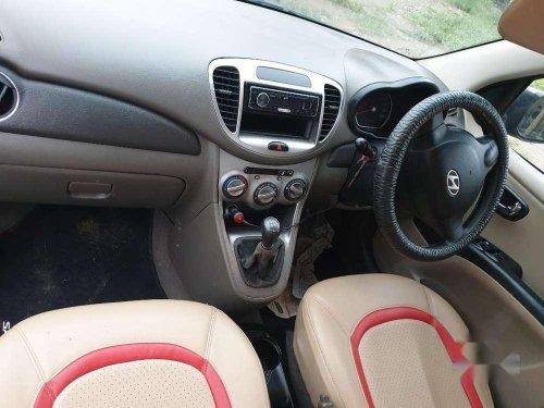 2011 Hyundai i10 Magna MT for sale in Dehradun