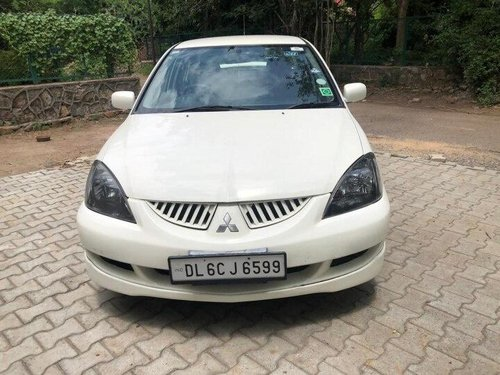 Used 2008 Mitsubishi Cedia MT for sale in New Delhi