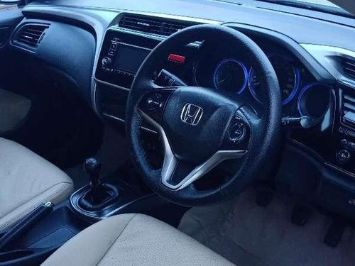 Used Honda City 2015 MT for sale in Moga