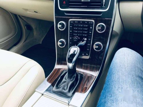 Used 2018 Volvo S60 AT for sale in Gurgaon