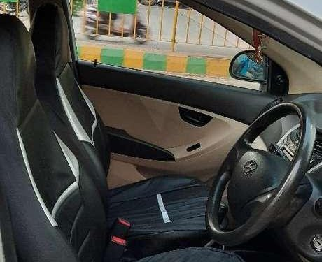 Hyundai Eon Magna +, 2015, MT for sale in Ghaziabad