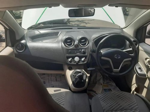 Used 2016 Datsun GO Plus T Option MT for sale in Chennai