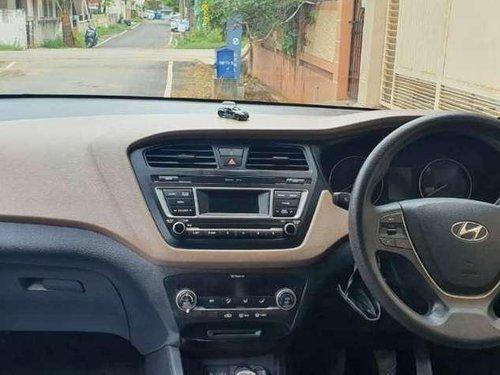 Maruti Suzuki S-Cross1.3, 2018, Diesel AT  in Nagar