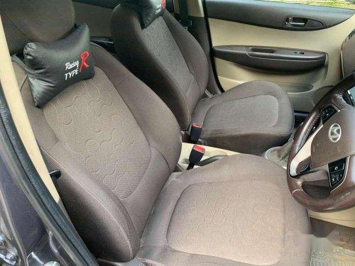 2009 Hyundai i20 Asta 1.4 CRDi AT for sale in Kottayam