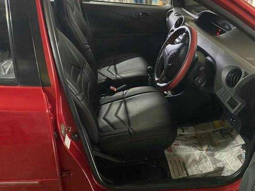 Toyota Etios GD 2013 MT for sale in Jalgaon