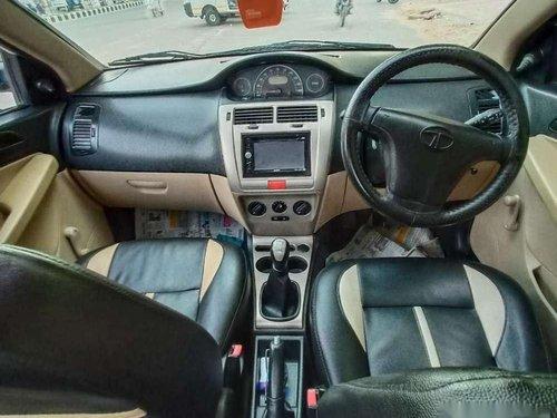 Used 2011 Tata Indica Vista MT for sale in Jodhpur
