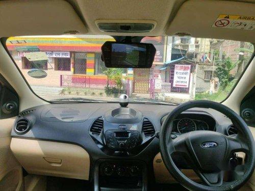 Used 2016 Ford Aspire MT for sale in Kolkata