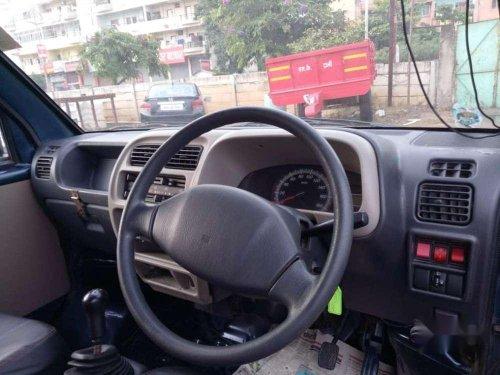 Maruti Suzuki Eeco 2015 MT for sale in Bilaspur