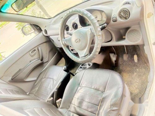 2006 Hyundai Santro Xing MT for sale in Ludhiana