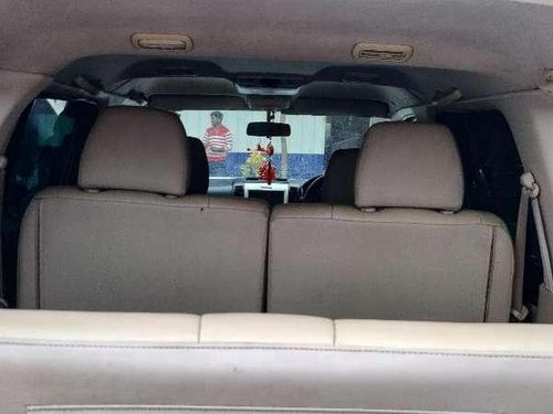Used 2012 Ford Endeavour AT for sale in Mumbai