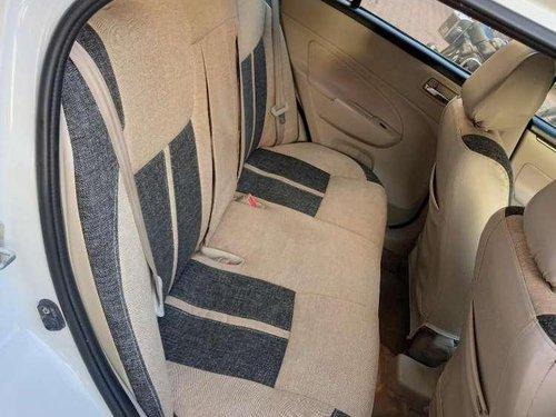 Used Maruti Suzuki Swift Dzire 2014 MT for sale in Surat