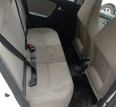 2018 Maruti Suzuki Alto K10 VXI MT for sale in Jaipur