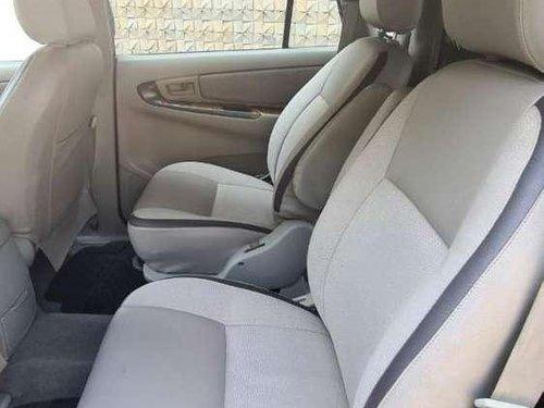 Used Toyota Innova 2013 MT for sale in Jalandhar