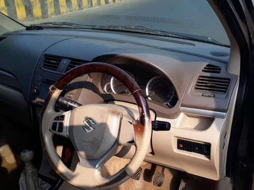 Maruti Suzuki Ertiga ZDi, 2013, MT for sale in Mira Road