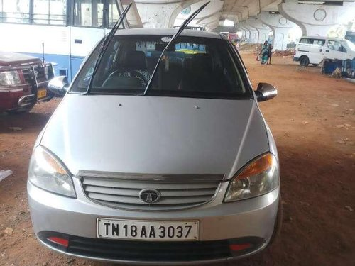 Used Tata Indica V2 LS, 2014 MT for sale in Chennai