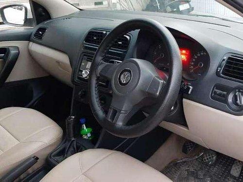 Volkswagen Polo Trendline , 2012, MT in Chandigarh