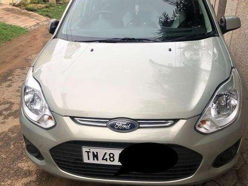 Used 2014 Ford Figo MT for sale in Tiruchirappalli