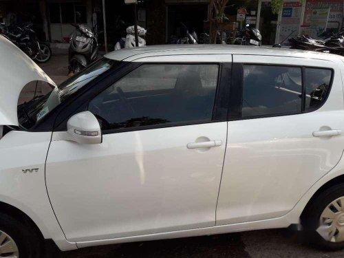 Used 2013 Maruti Suzuki Swift VXI MT in Ahmedabad