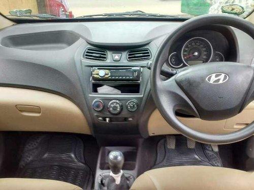 Hyundai Eon D-Lite + LPG, 2012, MT in Visakhapatnam