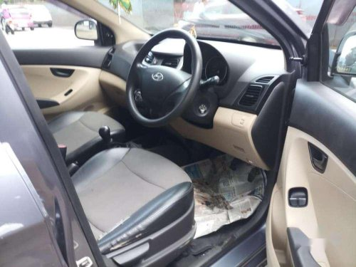 Used Hyundai Eon Magna 2012 MT for sale in Mumbai
