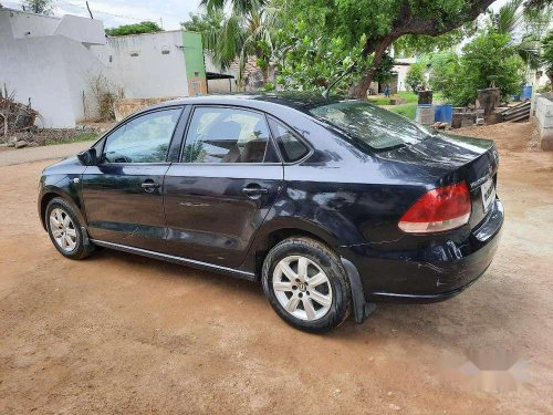 Used Volkswagen Vento 2011 MT for sale in Chennai-1