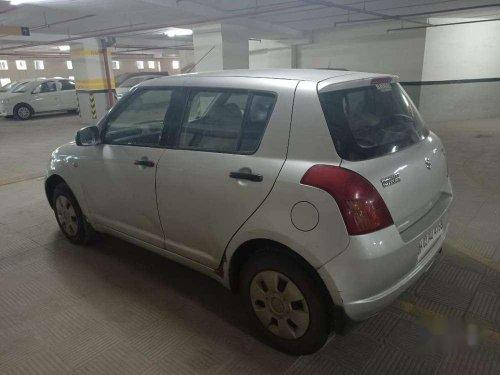 Maruti Suzuki Swift VXi, 2006, MT for sale in Mumbai