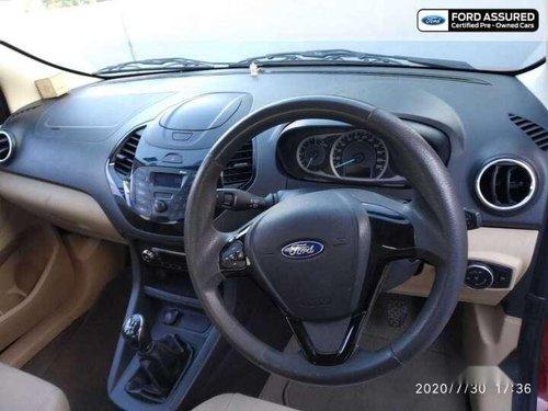 Used 2017 Ford Figo Aspire MT for sale in Coimbatore