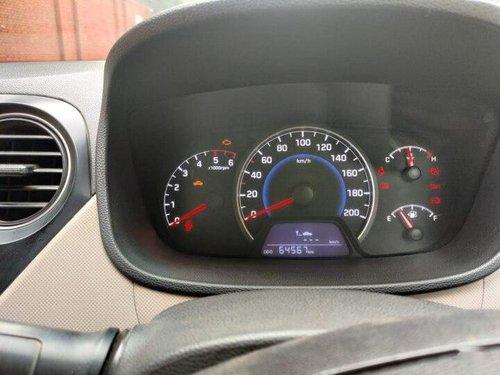 Used Hyundai Grand i10 1.2 CRDi Magna 2013 MT for sale in New Delhi