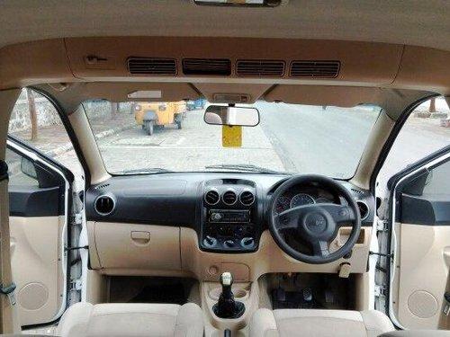 Chevrolet Enjoy 1.3 TCDi LS 8 2014 MT for sale in Pune