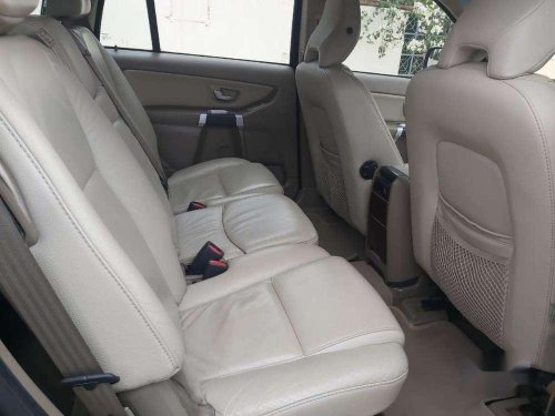Used Volvo XC90 2014 AT for sale in Coimbatore