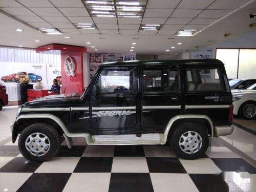 Used Mahindra Bolero VLX CRDe, 2011 MT for sale in Nagar