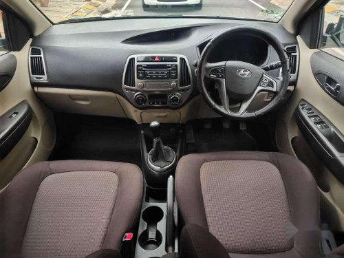 Used Hyundai i20 Asta 2013 MT for sale in Nagar