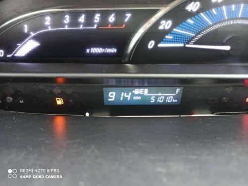 Used 2016 Toyota Etios Liva MT for sale in Nagar
