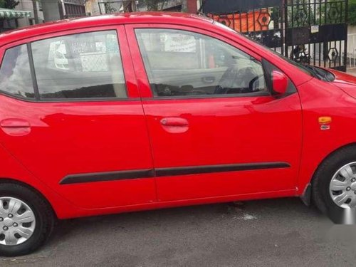 Used 2008 Hyundai i10 Magna MT for sale in Pune