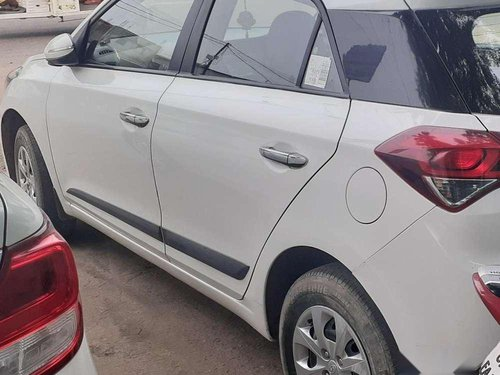 Used Hyundai i20 2017 MT for sale in Kanpur