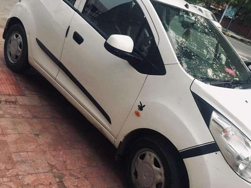 Used Chevrolet Beat LS 2012 MT for sale in Karnal