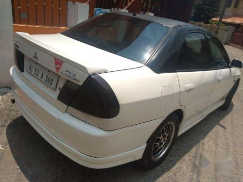 Used Mitsubishi Lancer LXd 2.0, 2008, Diesel MT for sale in Palakkad