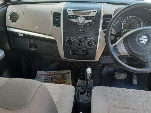 2016 Maruti Suzuki Wagon R VXI MT in Bangalore