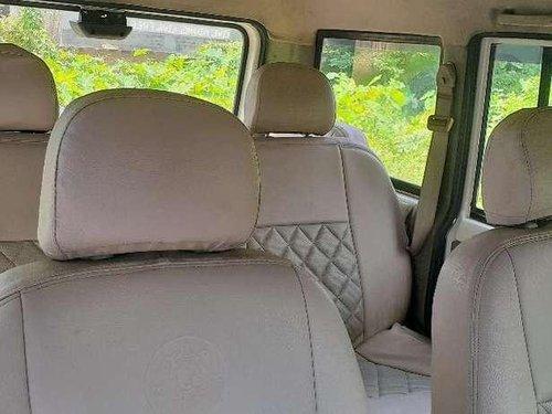 Used Mahindra Bolero SLX 2015 MT for sale in Nagaon