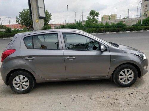 Hyundai i20 1.2 Sportz 2014 MT for sale in Jaipur
